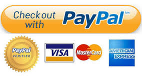 img_paypal_icon